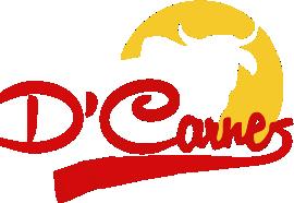 D'Carnes online