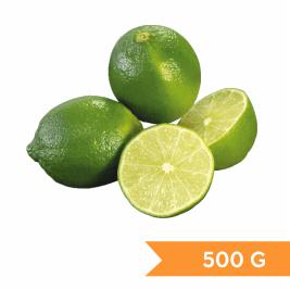 Limón 500g