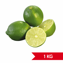 Limón 1Kg