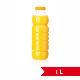 Jugo de Naranja Natural 1L