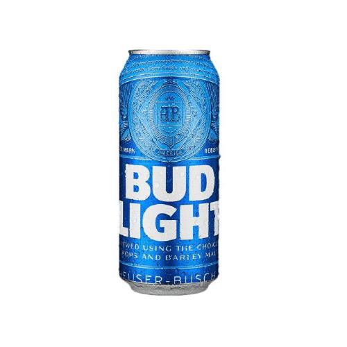 Cerveza Bud Ligth 8 Oz