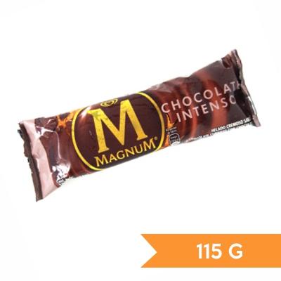 Tio Rico Magnun Chocolate Intenso
