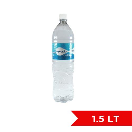 Nevada Agua 1.5L
