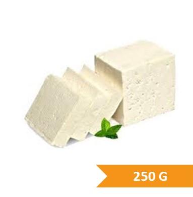Queso Blanco 250g