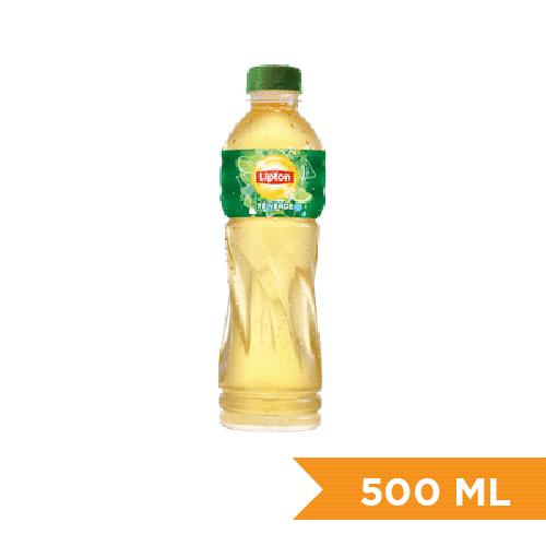 Lipton Te Verde 0,5L