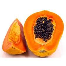 Lechosa (1kg aprox) Papaya