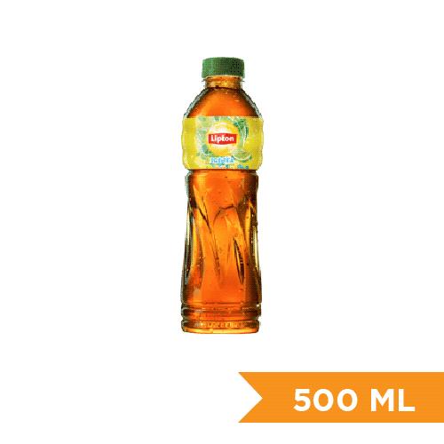 Lipton Te Limon 0,5L