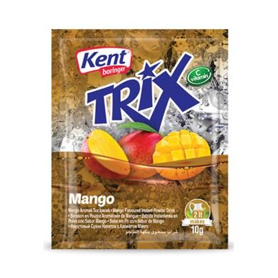 TRIX Bebida Sabor a Mango 10g