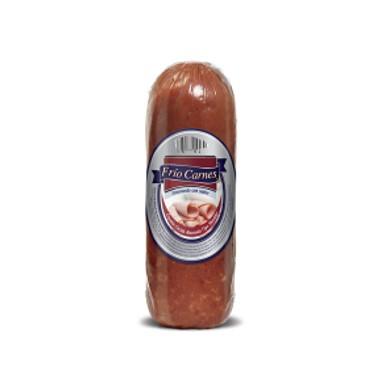 Mortadela de Cerdo Frio Carnes 600G