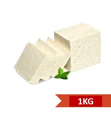 Queso blanco 1Kg