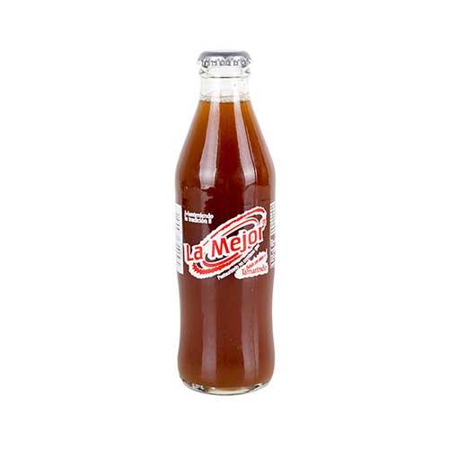Bebida la Mejor Tamarindo 250Cm3