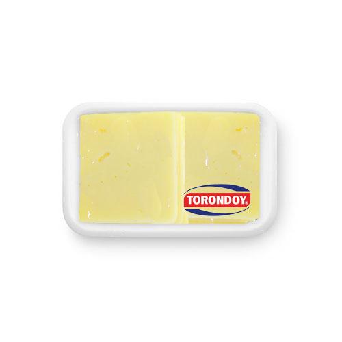 Queso Amarillo Torondoy 250 gr