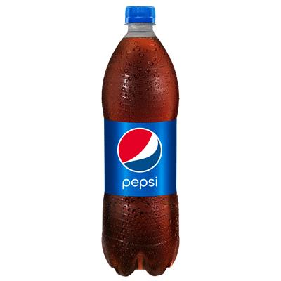 Pepsi Cola 1 Litro