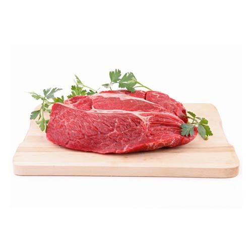 Carne para Mechar 1Kg